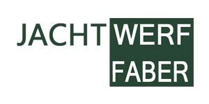 Jachtwerf-Faber