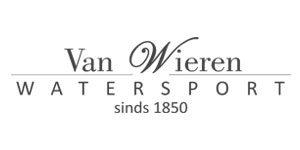 Van-Wieren-Watersport
