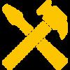 hammer-and-screwdriver-tools-cross